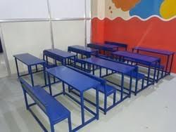 furniture in varanasi uttar pradesh manufacturers