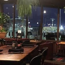 Captain S Table Panama City Capt Anderson U0027s Restaurant U0026 Waterfront Market Temp Closed