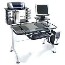 36 Inch Computer Desk 36 Inch Computer Desk Corner Desk Medium Size Of Chairs Thin Desk