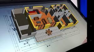 best 3d home design home design