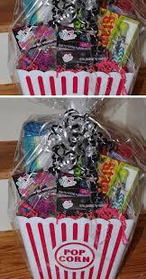 66 best diy gift ideas images on pinterest diy birthday gift
