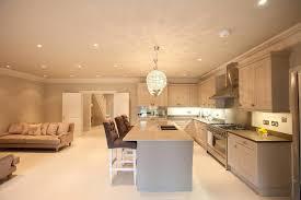 meuble cuisine pour salle de bain meuble cuisine dans salle de bain adapter un meuble de cuisine