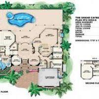 designer house plans house plans designers justsingit