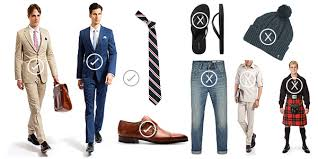 guide for men u0027s attire to the world u0027s top horse races knot