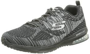 skechers wide fit shoes skechers go run vortex women u0027s running
