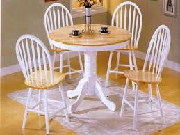 36 inch dining room table 36 inch round dining table awesome homes small round kitchen