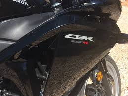 cbr for sale honda cbr in utah for sale used motorcycles on buysellsearch