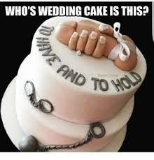 Meme Cake - who s wedding cake isthis o sailor cake meme on me me