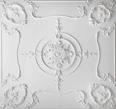empire ornamental plaster ceiling stevensons of norwich