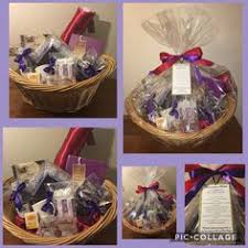bereavement baskets baskets gifts and product holidays holidays