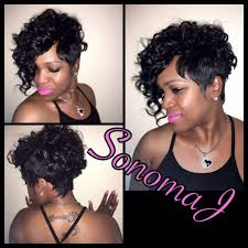 parish blu hair salon 240 photos u0026 17 reviews hair stylists
