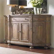best 20 transitional buffets and sideboards ideas on pinterest u2014no