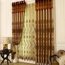 livingroom curtain curtain design for living room of goodly images 8 esteenoivas com