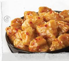 panda express restaurant delicious fresh and fast