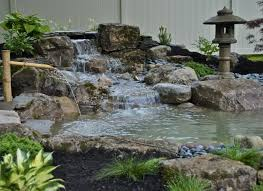 new jersey pond cleaning u0026 water garden design service by full