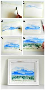 25 best how to paint ideas on pinterest how to paint rocks