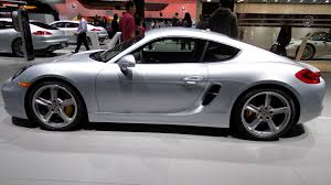 porsche cars porsche cars recalled due to odd emissions test results kompulsa