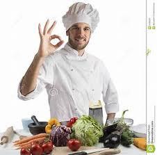 cuisine de a z chef cuisine de a z chef 100 images cuisine az review best food in