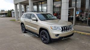 rose gold jeep cherokee amazing 2017 jeep grand cherokee interior colors contemporary