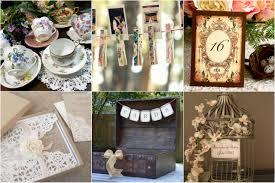 small destination wedding ideas amazing simple wedding themes wedding themes how to create a