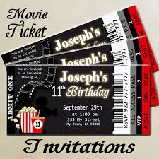 free e birthday invitations templates tags e birthday