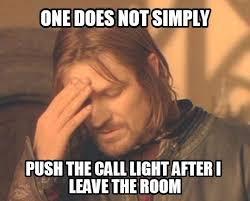 Medical Memes - 9 best funny medical memes images on pinterest nurse humor rn