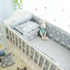 Baby Cot Bedding Sets Baby Cot Bedding Sets Baby Bedding Sets Yellow And Gray