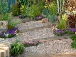 small gravel garden design ideas low maintenance garden800 if time is a concern design a garden that will be lower maintenance