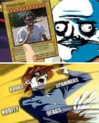 Meme Centar - memecenter know your meme