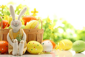bunny easter where to meet the easter bunny in brisbane 2017 brisbane kids