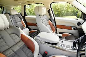 land rover white interior range rover montreal limousine wedding weddings and graduation