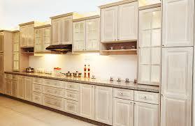 CLS Kitchen Cabinet Sdn Bhd - Cls kitchen cabinet