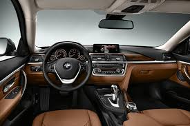 bmw 435xi for sale 2016 bmw 4 series car review autotrader