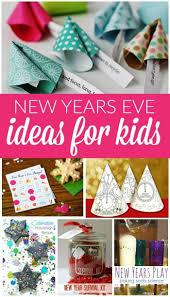 284 best kids crafts images on pinterest kid activities crafts