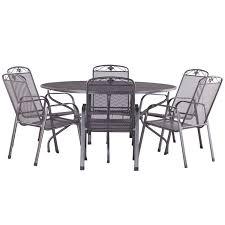 Metal Garden Chairs 6 Seater Metal Furniture Sets U2013 The Uk U0027s No 1 Garden Furniture Store