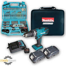 best deals on ebay cordless drills black friday makita cordless drill makita power tools ebay