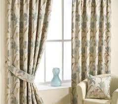 80 Inch Curtains Curtains 80 Inch Drop Curtains 80 Inch Drop Amazing Pictures