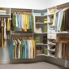 Closet Design Center - Home depot design center
