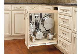 innovative kitchen design ideas small kitchen design kitchen design company