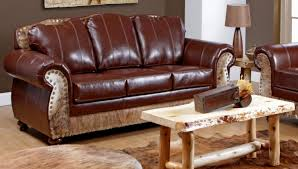 furniture awesome furniture mart high point nc home design new