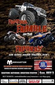 ready rumble tickets rantoul area chamber