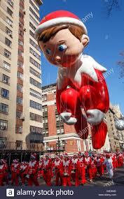 nyc thanksgiving day parade macys thanksgiving day parade kermit stock photos u0026 macys