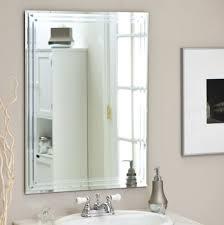 Mirror Styles For Bathrooms - advantageous bathroom mirror ideas twipik