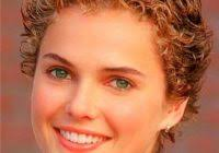 hairstyles for thin hair after chemo short curly hairstyles after chemo