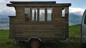 tiny house rent to own used park model for sale free moving small houses on wheels