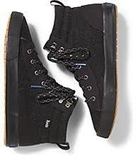 high tops s high top sneakers keds