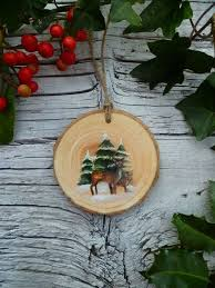 449 best woodburned ornaments images on