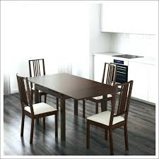Dining Tables Ikea Fusion Table Dining Table And Chairs Set Room Sets Ikea Folding U2013 Dining Room