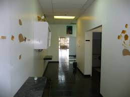 1 500 sq ft store for rent 4690 d nw 183 st miami gardens dr