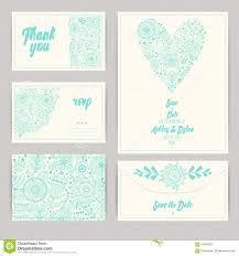 wedding invitation rsvp date wedding invitation template invitation envelope thank you card